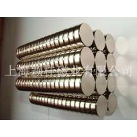 Interior Permanent Magnet Synchronous Quality Interior