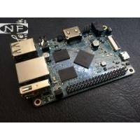 Buy cheap Arduino MEGA2560 R3 with USB cable MEGA2560 from wholesalers