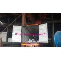Buy cheap Cold working steel DIN2391 Seamless Precision Steel Tube from wholesalers