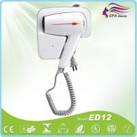 Buy cheap Professional travel Hair Dryer Electric Hair Dryer Cheap Price ED 12 from wholesalers