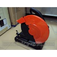 Buy cheap 110V60Hz Electric Rod Cutters 355MM from wholesalers