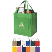 Buy cheap Non Woven Polypropylene Tote Bag from wholesalers