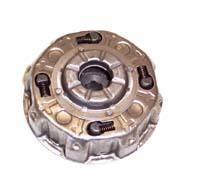Buy cheap ATV Parts Youth ATV Clutch with Stamped Housing fits 50 to 110cc from wholesalers