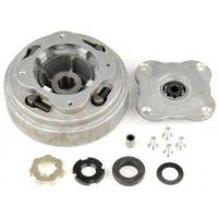 Buy cheap ATV Parts Dirt Bike Manual Clutch 50 to 110cc from wholesalers