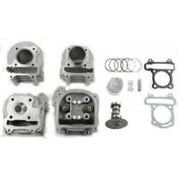 Buy cheap Scooter Parts Scooter 72cc Big Bore Kit product
