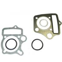 Buy cheap ATV Parts 50cc ATV Top End Gasket Kit from wholesalers