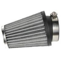 Buy cheap Scooter Parts Air Filter 46mm Cone from wholesalers