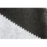 Buy cheap Hot rolling non woven backing from wholesalers