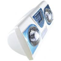 Buy cheap Wall Mounted Bathroom Heater 828D from wholesalers