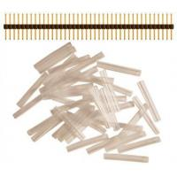 Buy cheap Wire Jumpers 920-0129-01 product