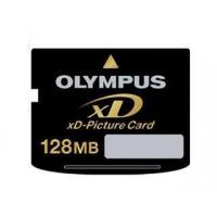 Buy cheap Brand Memory Card Item: #817 from wholesalers