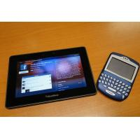Buy cheap Brand Tablet BlackBerry PlayBook from wholesalers