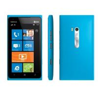 Buy cheap Mobile phones Nokia Lumia 900 from wholesalers