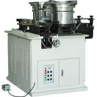 Buy cheap YH-18A Square can body forming machine from wholesalers