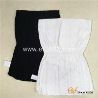 Buy cheap Viscose Polyester Blend Yarn Haramaki for Pregnant Women from wholesalers