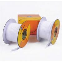 Buy cheap Expanded PTFE Braided Packing & Ring from wholesalers