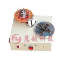 Buy cheap HY-B01 electric package tape machine from wholesalers