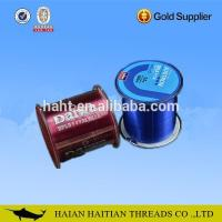 Buy cheap china factory direct export high tenacity nylon fishing line from wholesalers