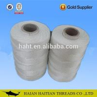 chinese production exportation of fishing twine