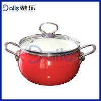 copper cookware set - quality copper cookware set for sale