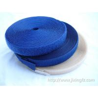 Buy cheap Special Velcro Anti-static Velcro from wholesalers