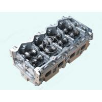 Buy cheap MITSUBISHI NISSAN YD25 (4 ports) Complete Head from wholesalers