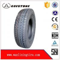 Buy cheap Commercial Sport Trailer Tires DK688 from wholesalers