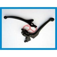 Buy cheap Dirt Bike Parts Break&clutch Lever from wholesalers