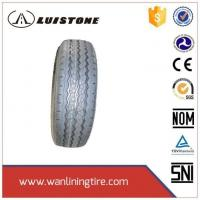 Buy cheap Low Noise Tire Cheap Car Tire China Passenger Car Tire Of Luistone Brand 205/70R15 from wholesalers