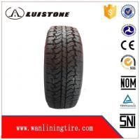 Buy cheap 2017 Top Quality Light Truck Tire Lt235/85r16 from wholesalers