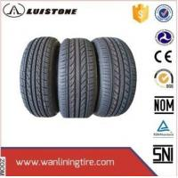 Buy cheap LUISTONE Semi-steel Passenger Car Tyres Pcr Tires 18-26 Inch from wholesalers
