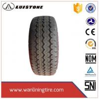Buy cheap New Pcr Tire Luistone 205R14C 107/105R DK218 from wholesalers