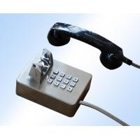 Buy cheap Banking Telephone AFT-BG-28 product