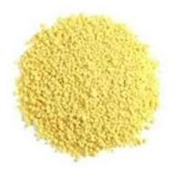 Buy cheap Dispersants Agent Can Be Used In Areas Such As Concrete Slurry from wholesalers