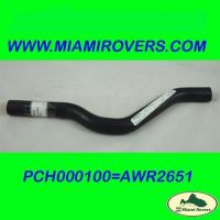 Buy cheap LAND ROVER IN OUT HEATER HOSE DISCOVERY I RANGE CLASSIC PCH000100 ALLMAKES4x4 from wholesalers