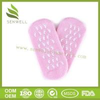 Buy cheap Facial Mask Buy Spa Moisturizing Gel Socks Made in China Free Samples SEPHORA from wholesalers