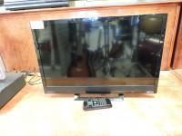 Buy cheap Electronics Vizio 24 TV from wholesalers
