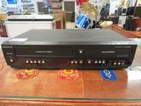 Buy cheap Electronics Magnavox DVD/VHS Player from wholesalers