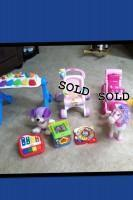 Buy cheap Baby Stuff Baby toys from wholesalers