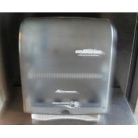 Buy cheap Appliances Automatic Paper Towel Dispenser from wholesalers