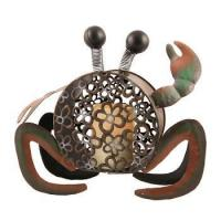 Buy cheap Indoor Candle Holders FLA-BEACHCOM from wholesalers