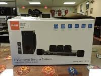 Buy cheap Electronics RCA Home Theater System product
