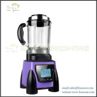 Buy cheap 1.8LMultifunction Food Processor from wholesalers