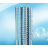 Buy cheap Thread Rod from wholesalers