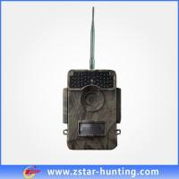 Buy cheap LTL6511MG 12MP 44PCS LED hunting camera from wholesalers