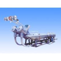 Buy cheap High-temperature high-pressure dyeing machine from wholesalers