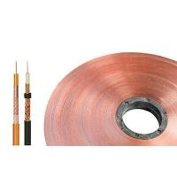 Buy cheap Copper Foil Mylar Tape from wholesalers
