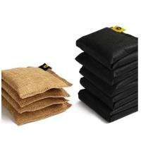 Buy cheap China Manufacturer Natural Bamboo Charcoal Air Purifying Bag Odor Absorber from wholesalers