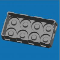 HIPS Product Handling Trays