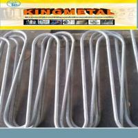 Buy cheap stainless snake tubes product
